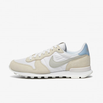 NIKE Patike W NIKE INTERNATIONALIST AS2