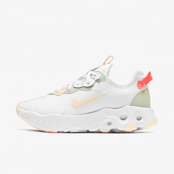 NIKE Patike REACT ART3MIS