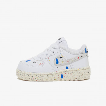 NIKE Patike FORCE 1 LV8 3 BT