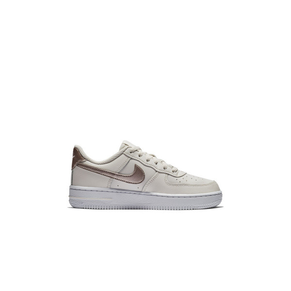 NIKE Patike NIKE FORCE 1 (PS)