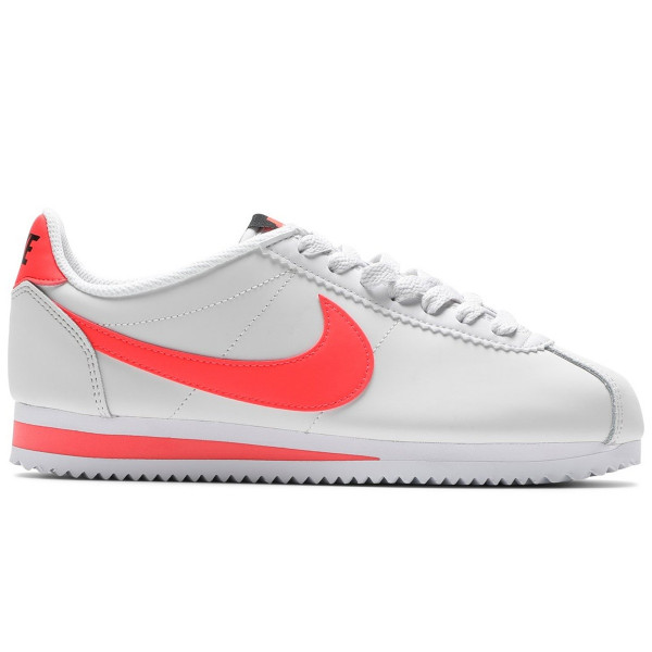 NIKE tenisice WMNS CLASSIC CORTEZ LEATHER