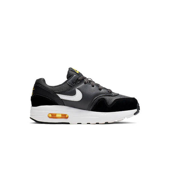 NIKE Patike NIKE AIR MAX 1 (PS)
