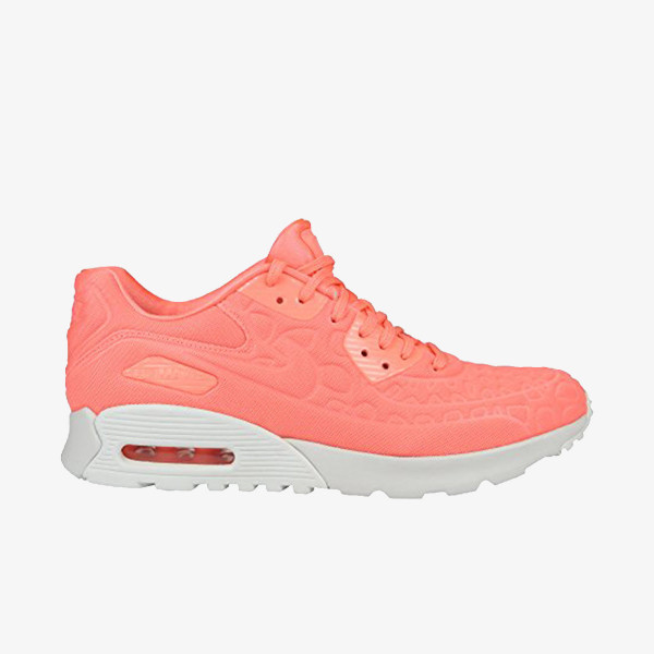 NIKE Patike W AIR MAX 90 ULTRA PLUSH
