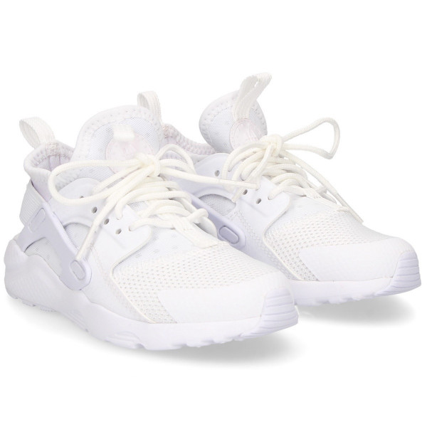 NIKE HUARACHE RUN ULTRA (PS)