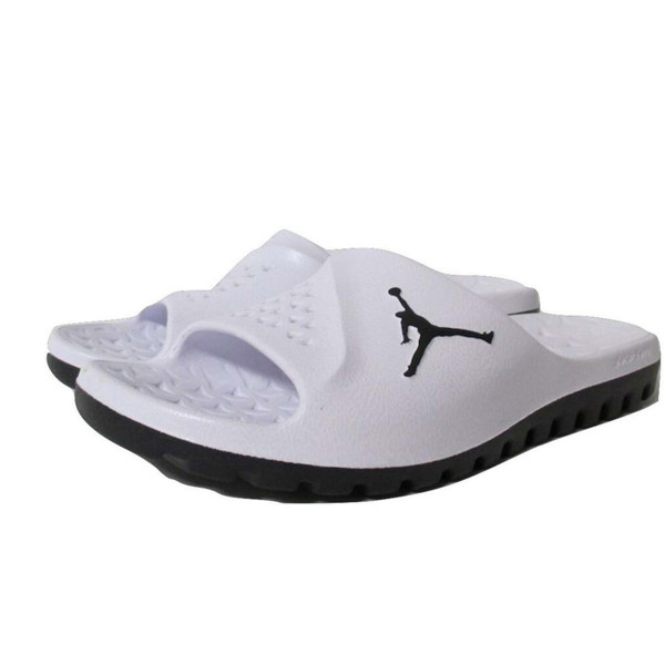 NIKE Patike JORDAN SUPER.FLY TM SLD 2 GRPC