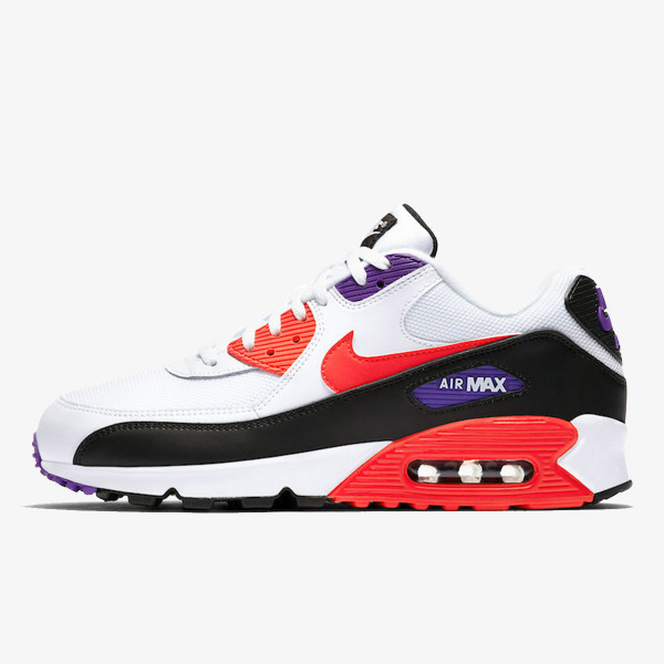 OBUCA-PATIKE-NIKE AIR MAX 90 ESSENTIAL