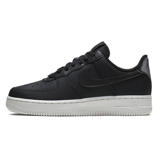 NIKE Patike WMNS AIR FORCE 1 '07 ESS