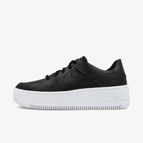 NIKE tenisice AIR FORCE 1 SAGE LOW