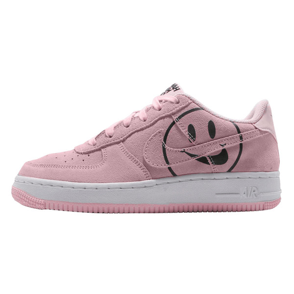 NIKE Patike AIR FORCE 1 LV8 2 (GS)