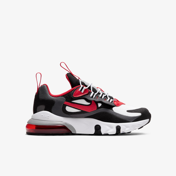 NIKE AIR MAX 270 RT BP
