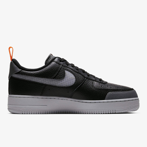 NIKE Patike AIR FORCE 1 07 LV8 2HO19
