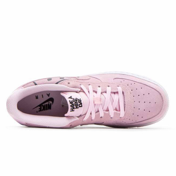 NIKE Patike FORCE 1 LV8 2 (PS)