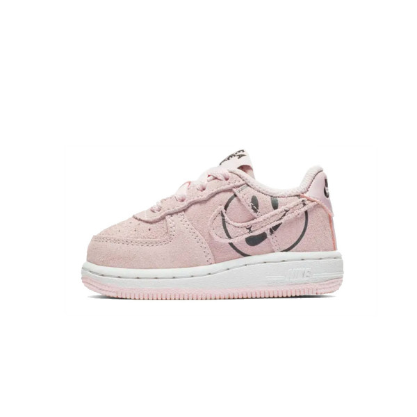 NIKE Patike FORCE 1 LV8 2 (TD)