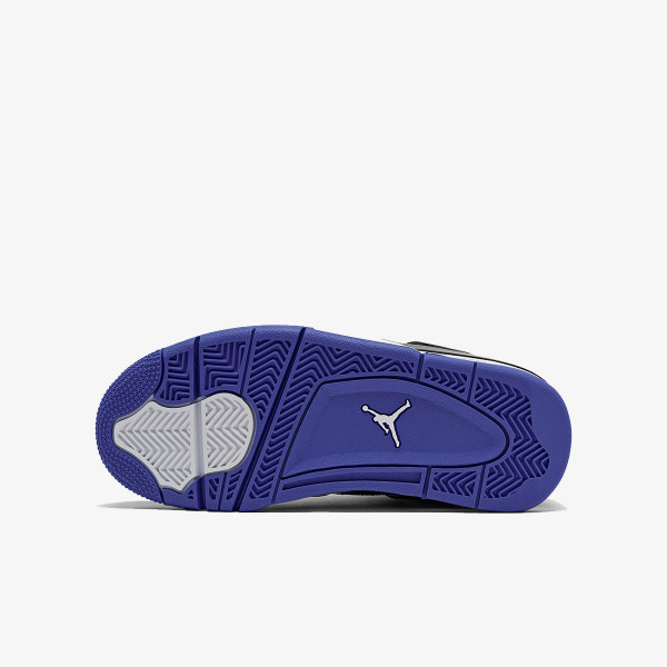 NIKE Patike AIR JORDAN 4 RETRO SE GG