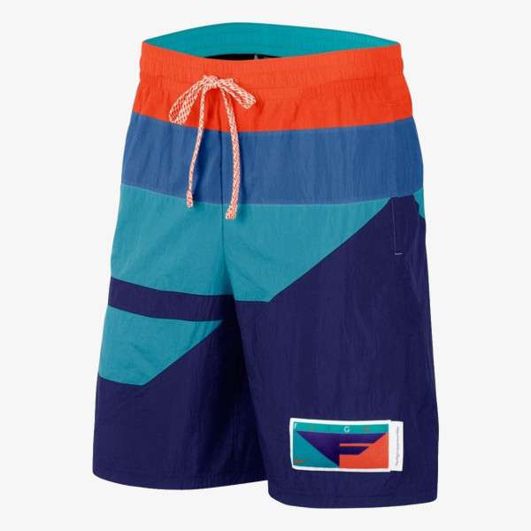 NIKE Šorc M NK FLIGHT SHORT