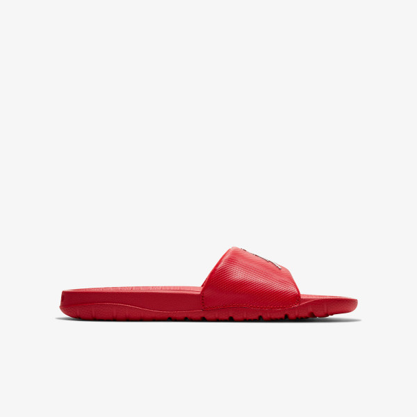 NIKE Papuci JORDAN BREAK SLIDE GS