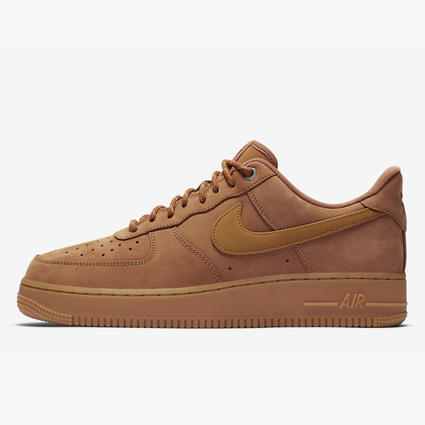 AIR FORCE 1 '07 WB