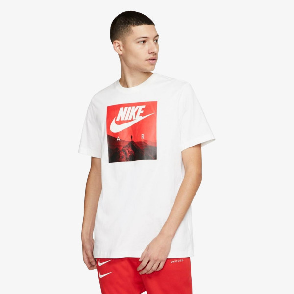 NIKE Tricouri M NSW TEE NIKE AIR PHOTO