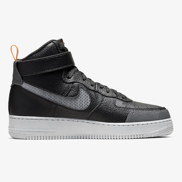 NIKE Patike AIR FORCE 1 HIGH '07 LV8 2HO19