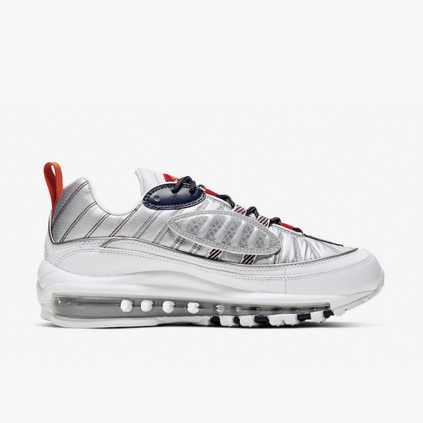 NIKE Patike W AIR MAX 98 PRM