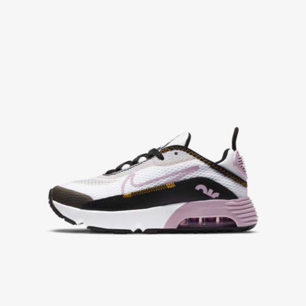NIKE Patike NIKE AIR MAX 2090 BT