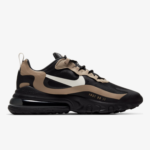 NIKE Patike NIKE AIR MAX 270 REACT