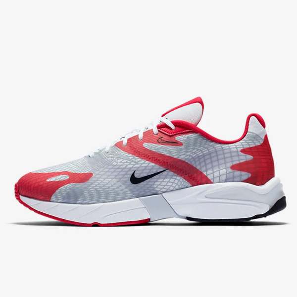 NIKE Patike NIKE GHOSWIFT