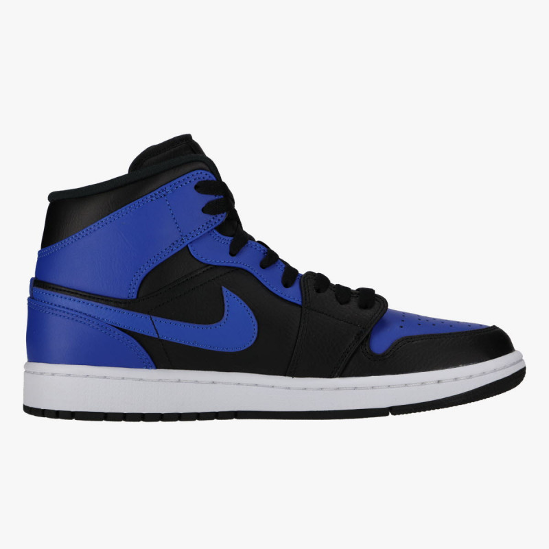 NIKE Patike Air Jordan 1 Mid Shoe