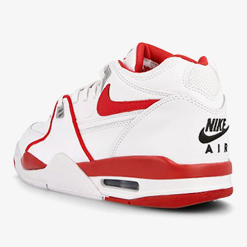 NIKE Pantofi sport AIR FLIGHT 89 LE