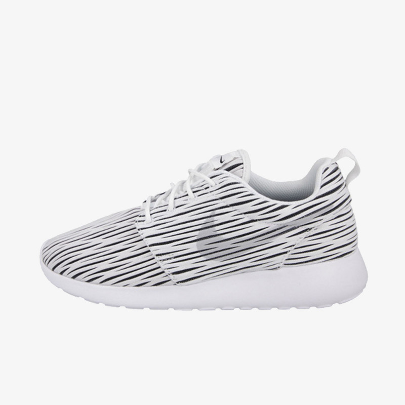 WMNS NIKE ROSHE ONE ENG