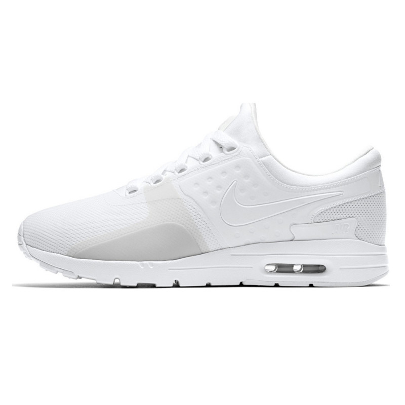 NIKE Patike W AIR MAX ZERO