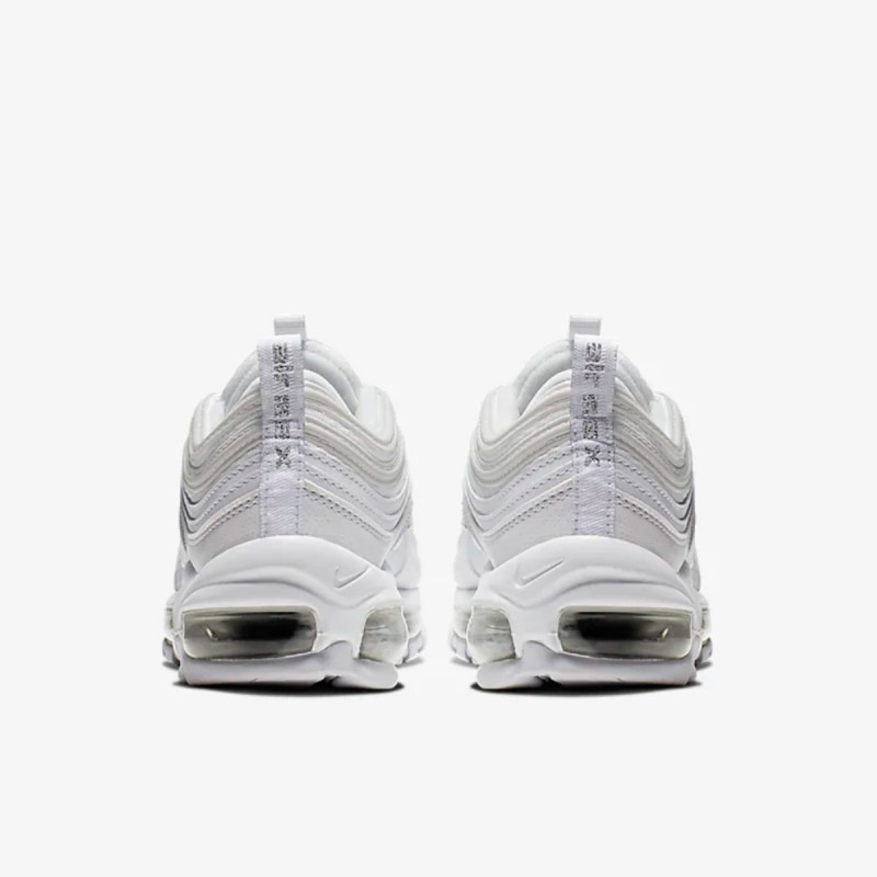 NIKE Patike NIKE AIR MAX 97 (GS)