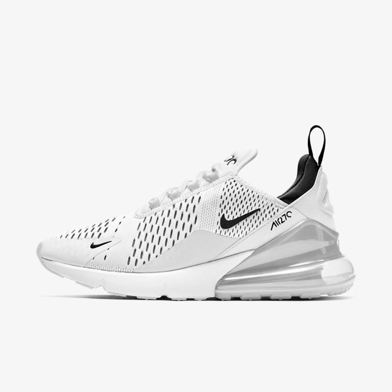 NIKE Patike W AIR MAX 270