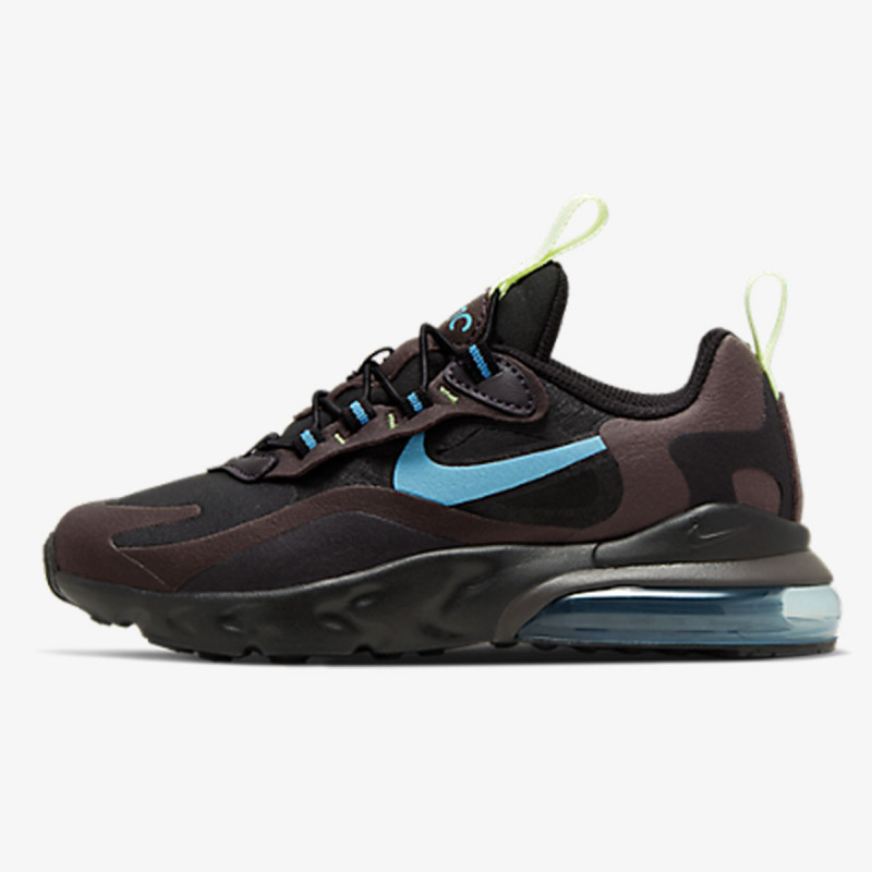 OBUCA-PATIKE-NIKE AIR MAX 270 RT BP