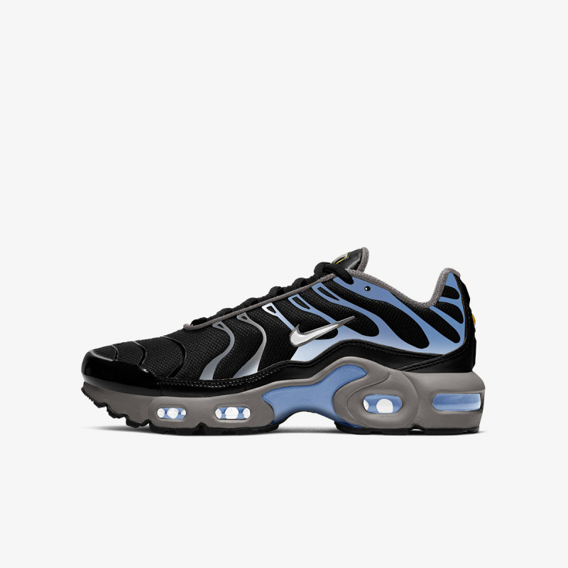 NIKE Patike NIKE AIR MAX PLUS BG