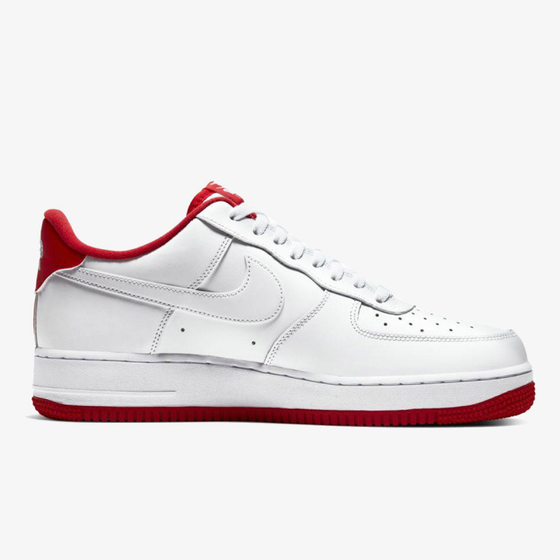 AIR FORCE 1 '07 1SP20