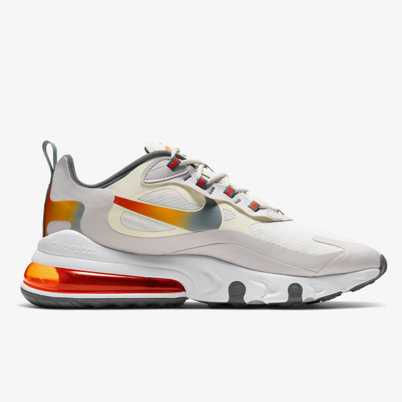NIKE Patike AIR MAX 270 REACT SE