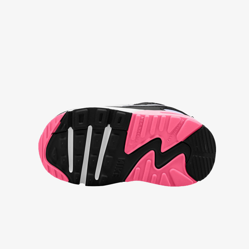 NIKE Patike Air Max 90 Baby and Toddler Shoe