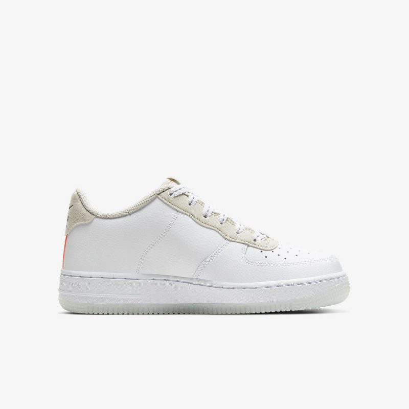 NIKE Patike AIR FORCE 1 LV8 3 SP20 BG