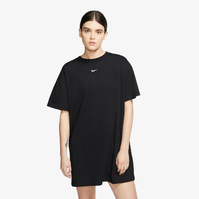 NIKE Haljina W NSW ESSNTL DRESS