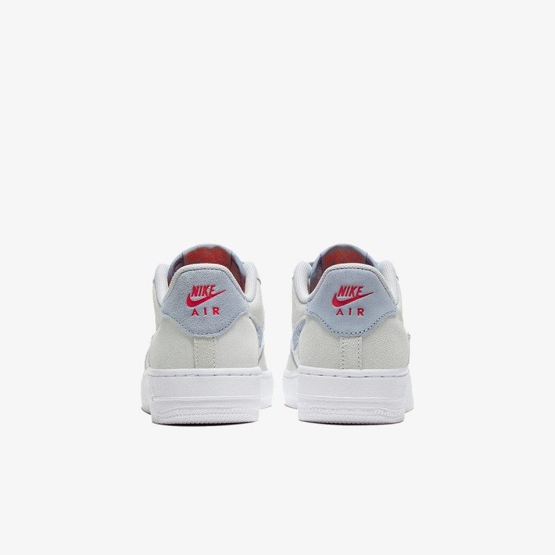 NIKE Patike AIR FORCE 1 LV8 FRESH AIR BG