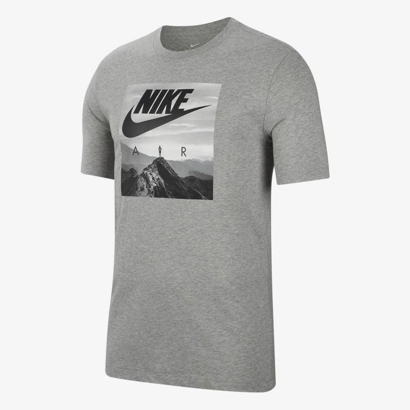 NIKE Majica M NSW TEE NIKE AIR PHOTO