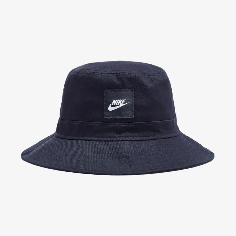 NIKE Kapa U NSW BUCKET CORE
