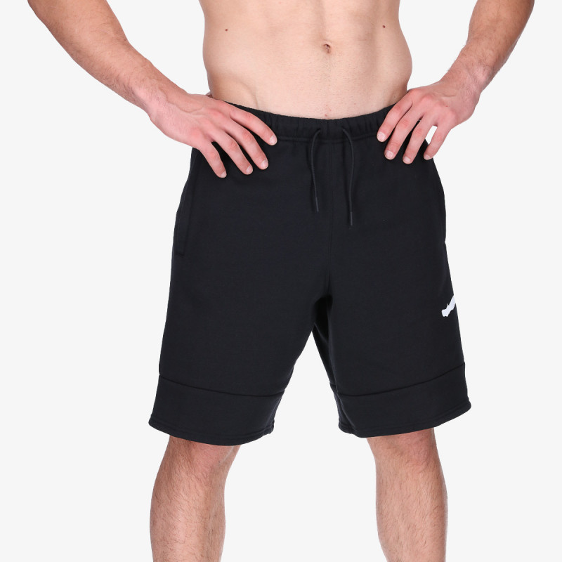 NIKE Šorc M J JUMPMAN AIR FLC SHORT