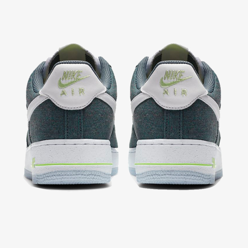 NIKE Superge AIR FORCE 1 ´07 M2Z2