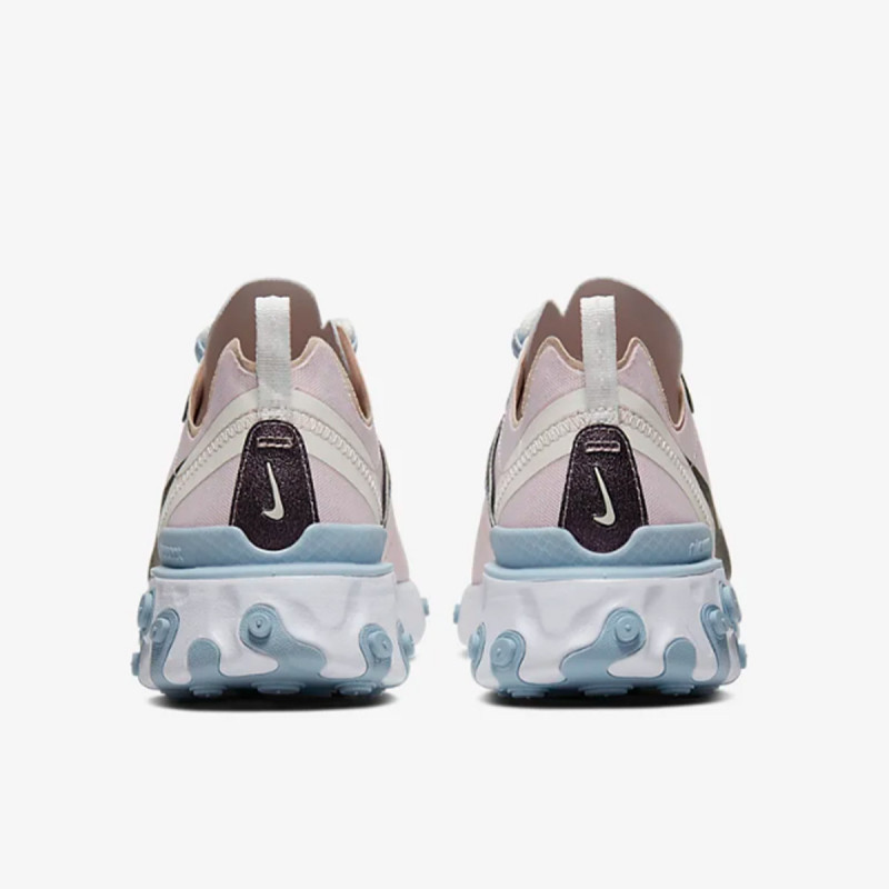 NIKE Patike W NIKE REACT ELEMENT 55 SE