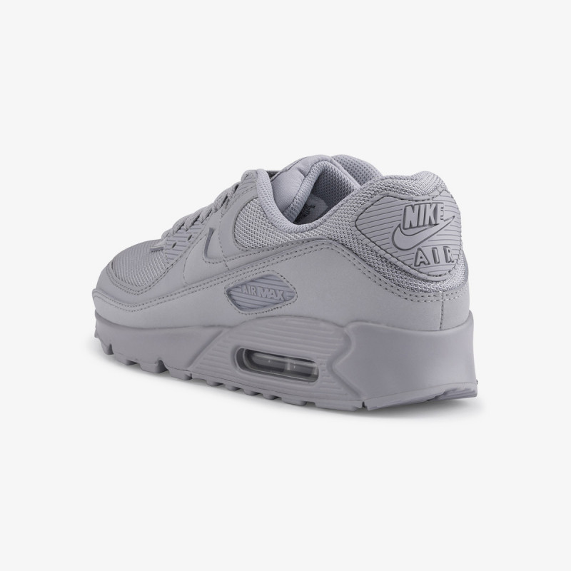 NIKE Patike AIR MAX 90 365