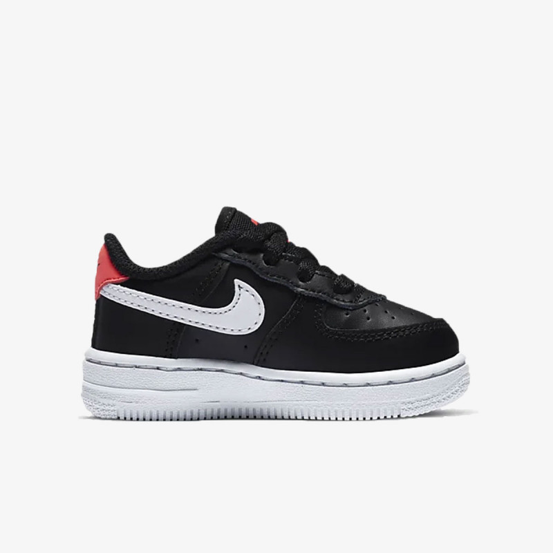 NIKE Patike FORCE 1 1FA20 BT