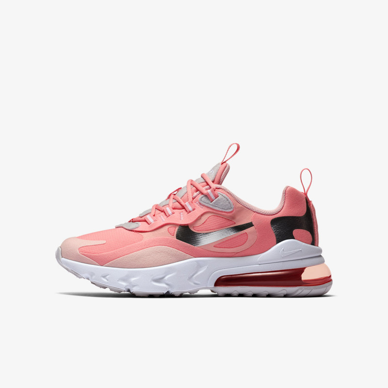 OBUCA-PATIKE-NIKE AIR MAX 270 REACT GG GEL