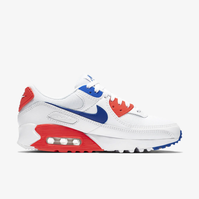 NIKE Patike W AIR MAX 90